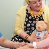 Paediatric-Web-30.05.2013_Han-33