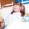 Paediatric-Web-30.05.2013_Han-79