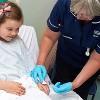 Paediatric-Web-30.05.2013_Han-148