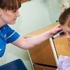 Paediatric-Web-30.05.2013_Han-42