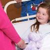 Paediatric-Web-30.05.2013_Han-72